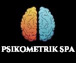 Psikometrik SPA